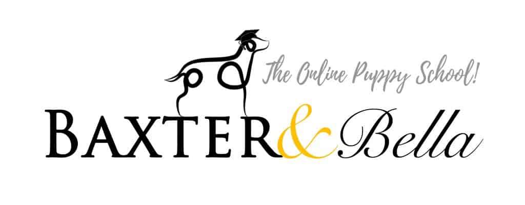 Baxter and Bella logo