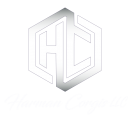 Harman Corgis Watermark LLC White